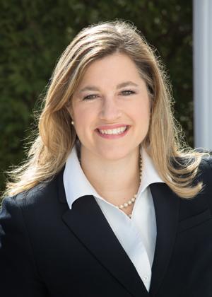 SafeWalk Attorney Jennifer Collins