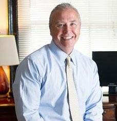 Attorney Ken Taylor