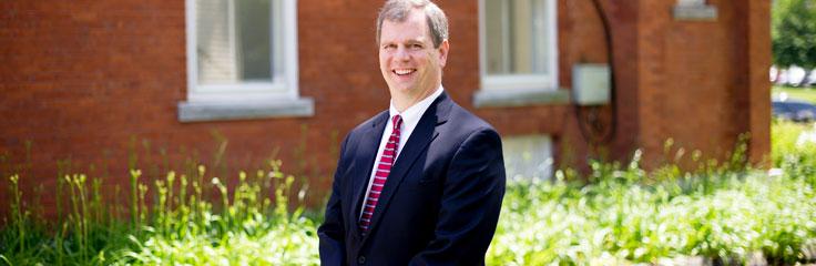 Personal Injury Lawyer New Milford | Scott McCarthy