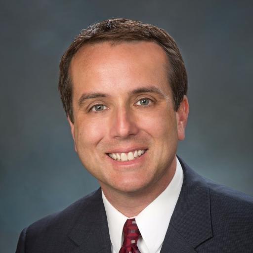 Cramer & Anderson Partner Neal D. White