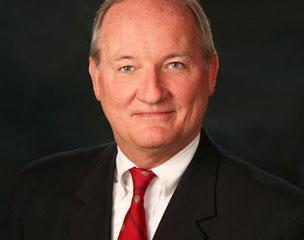 Cramer & Anderson Partner Robert Fisher