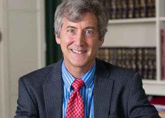 Cramer & Anderson Partner Mitchell Melnick, business law