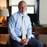 mediation, alternative dispute resolution Attorney Ken Taylor Cramer & Anderson