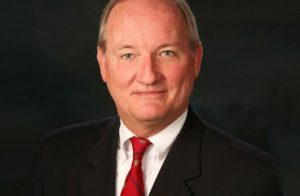 Cramer & Anderson Attorney Robert Fisher