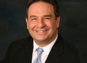 Partner D. Randall DiBella