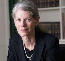 Dolores R. Schiesel