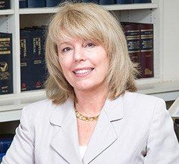 Attorney Lisa  Buzaid