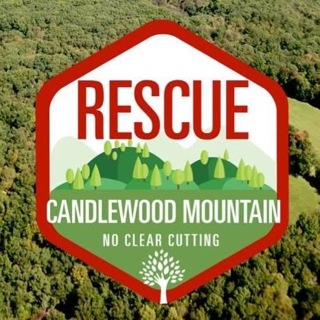 Candlewood Solar