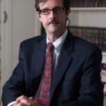 Cramer & Anderson Partner Barry Moller
