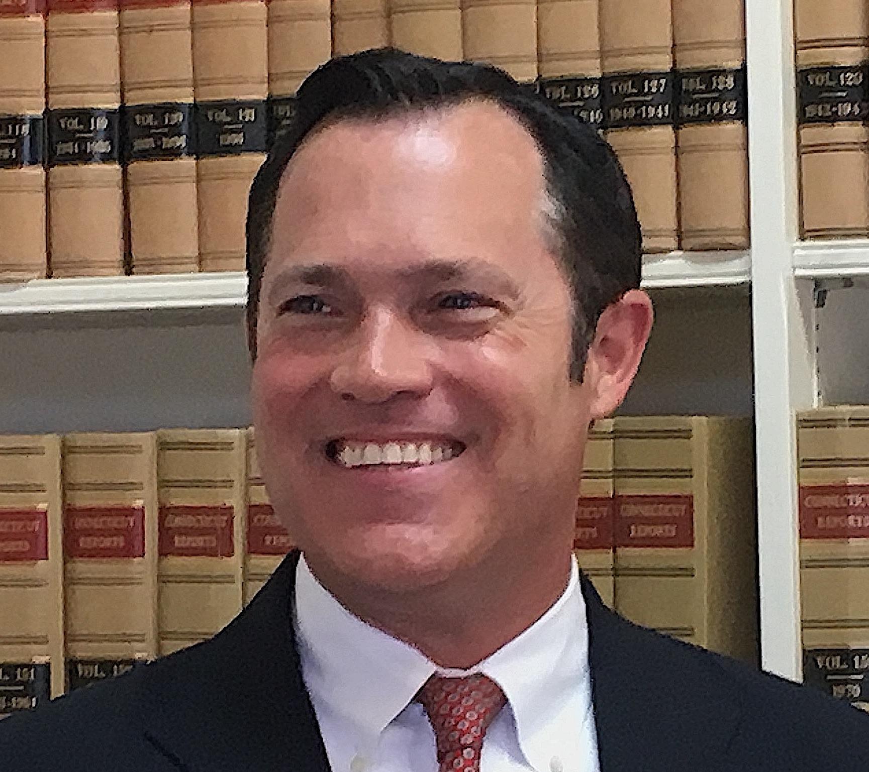 Dennis W. Bishop