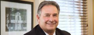 Attorney Randy DiBella
