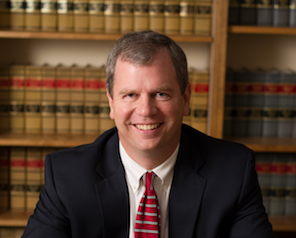 Scott R. McCarthy