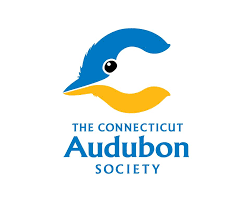 Connecticut Audubon elects Cramer & Anderson Partner John D. Tower to its board.