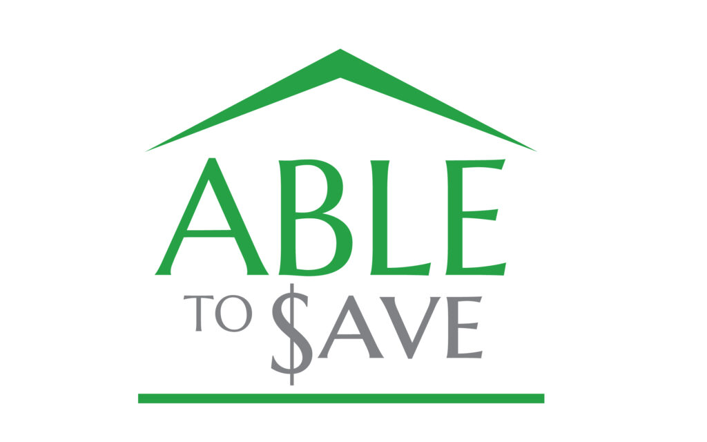 ABLE National Resource Center (ABLE NRC) announced today the launch of its 2020 #ABLEtoSave campaign