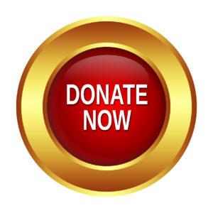 donation, charitable donation, $300 tax deduction