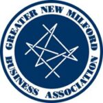 Greater New Milford Business Association logo GNMBA