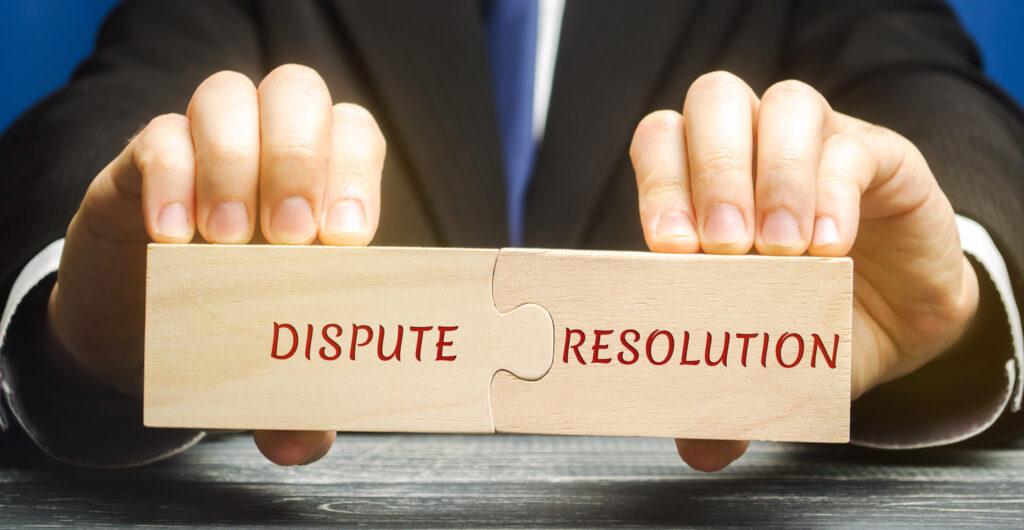 Alternative Dispute Resolution | Mediation | Connecticut | Cramer & Anderson