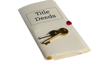 home title theft property deed fraud