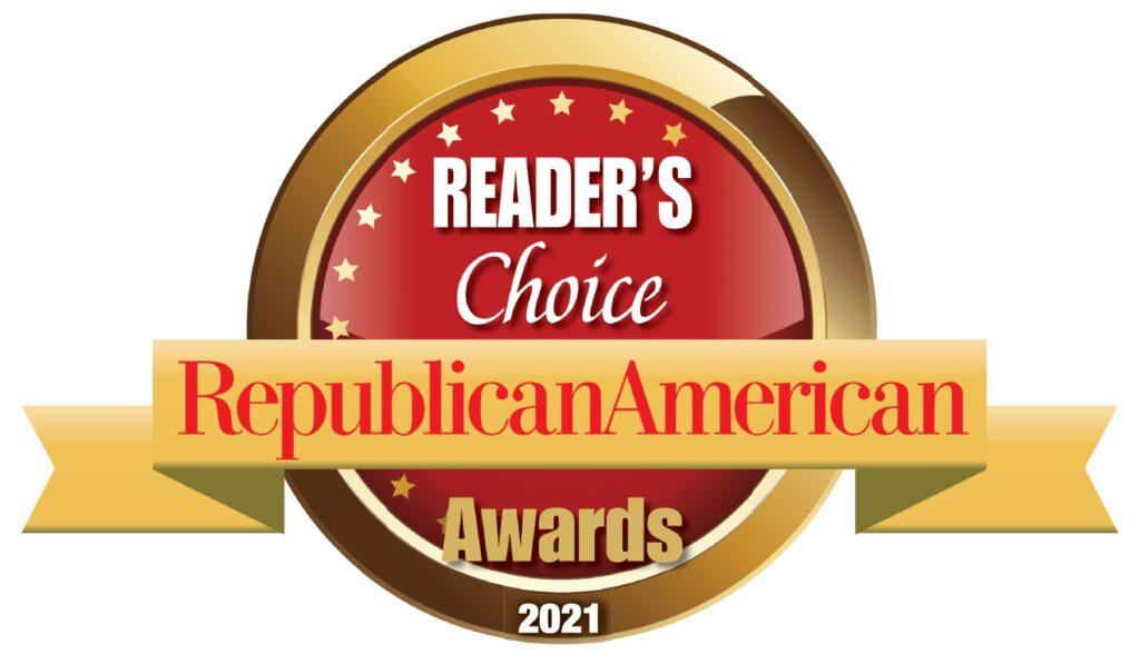 Reader's Choice Best Estate Planning Lawyer Partner Neal White Cramer & Anderson
